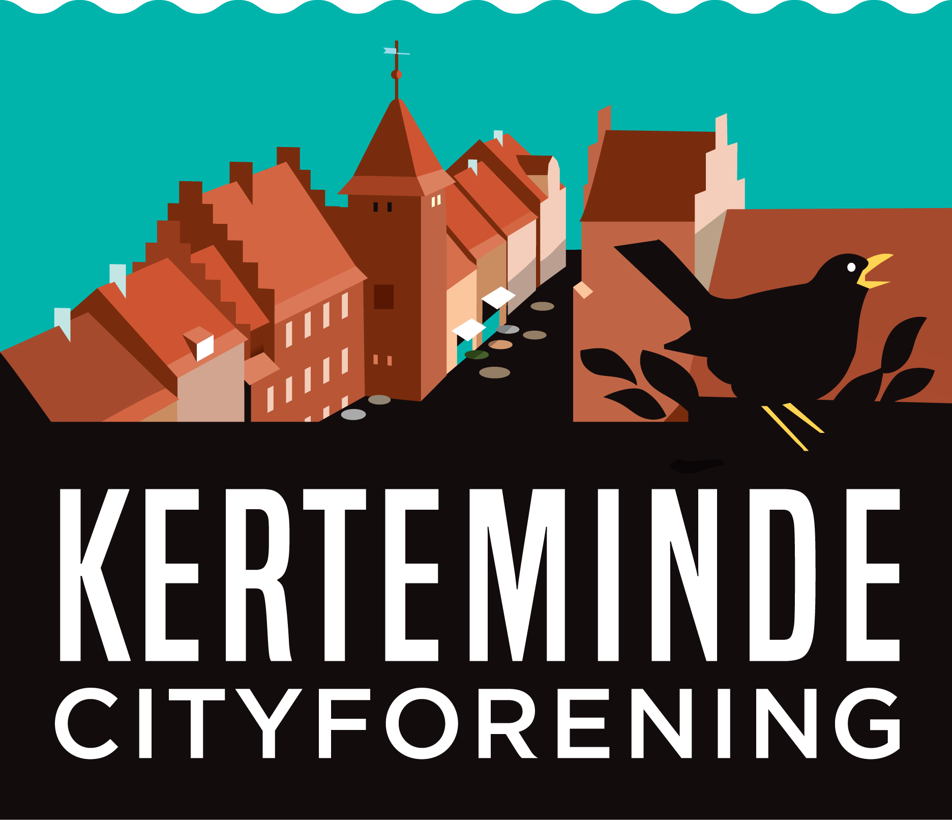 Kerteminde Cityforening