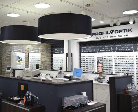 2c52f5505e41 Profil Optik Ravn – Kerteminde Cityforening