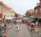 Fra Kerteminde Kræmmermarked 2015 (5)